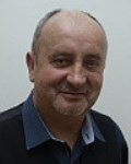 Mgr. Jozef Barta