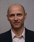 Ing. Richard Hritz