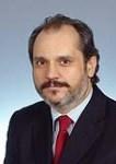 Ing. Peter Országh
