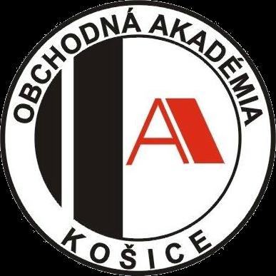 Obchodná akadémia, Watsonova 61, Košice